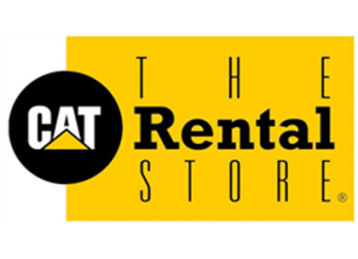 Allied Rental